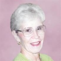 Betty Jo Stacks