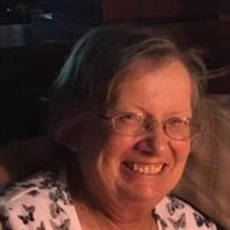 Donna E. Sipes
