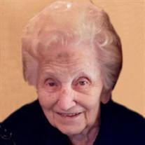Mary Jo Abate