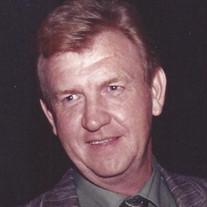 Herman Lee Brooks