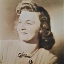 June W. Straub