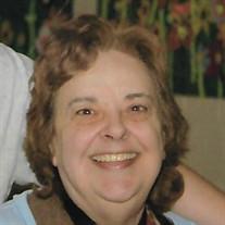 ROSE MARIE C. LANESE