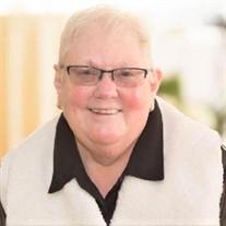 Kay Lynn Groeneveld