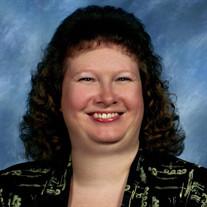 Kimberly Ann Koontz