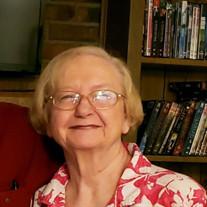 Dianne Calhoun
