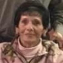Billie Jean Epley