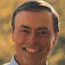 Roger Labertew