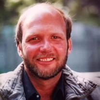 Russell Noel Palmquist