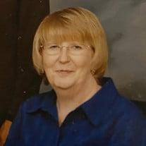 Deborah Wald