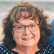 Beverly Lynn Long