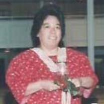 Delphine Y. Regalado