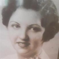 Phyllis Fauci