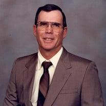 Mr. Jerry L. Nix