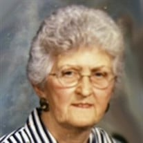Doris Ann Boyum