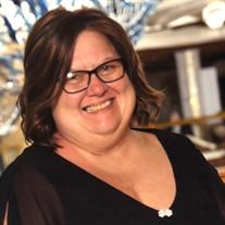 Barbara Sue McLaughlin