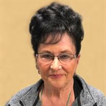 Arlene C. Turner