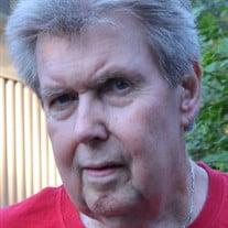 Bruce Allan