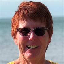 Patricia R. Jankowski- Services Postponed