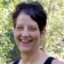 Carrie Lynn Tenney (Norcini)