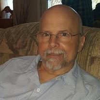 Jerry Gene Berkowitz