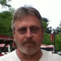 Thomas R. Masterson Jr.