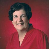Susan Craig Murphy