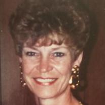 Sharon N. (Dooley) Castiglione