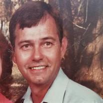 Mr. George William LeFever