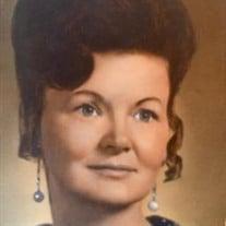 Bernita I. Kramer
