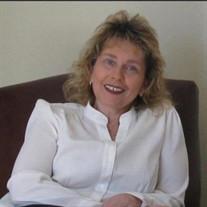 RaMona Ann Timonere