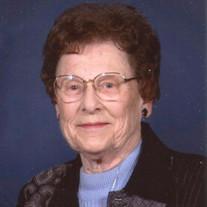 Adella E. Miigerl