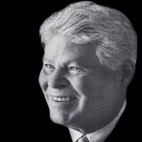 Roger Gerald Bernskoetter