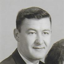 Ronald D. Shurts