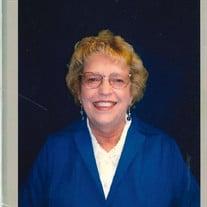 Carol Lillie Craig
