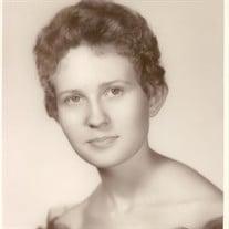 """Rebecca """"Yvonne"""" Hunley"""