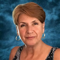 Mrs. Phyllis M. (Vennero) Fasolo