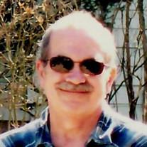 Ed Adkins
