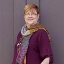 Quaye Lynn Berry
