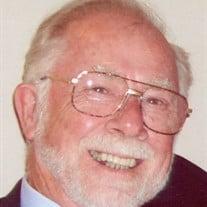 Delbert Hardbarger