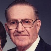 Robert C. Bishop