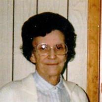 Helen M. Pochop