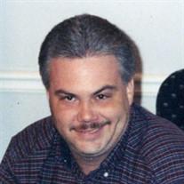 Mr. Ken Williams