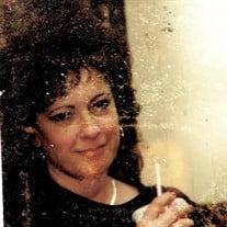 Kathy Dell Bennett
