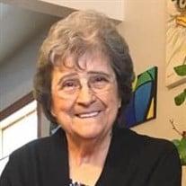 Sharon Kaye Murphy