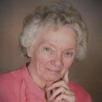 Janet Carol Turke