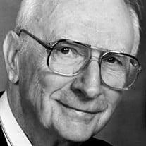 David O. Keller