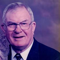 John Everett Orton