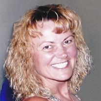 Mary Anderson Schmitt