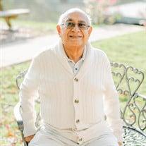 Mr. Monhanlal J. Patel