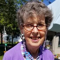 Joyce E. Beattie